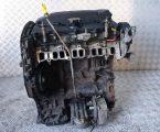 Motor 2,0 TDDi D3FA 55 kW na Ford Transit