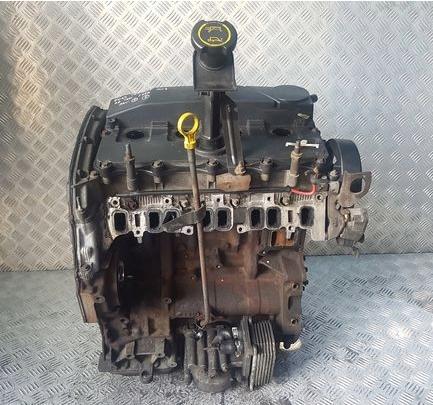 Motor 2,0 TDDi F3FA 63 kW na Ford Transit