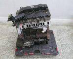 Motor 2,4 TDCi H9FA 101 kW na Ford Transit