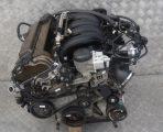 Motor N45B20A 127 kW 320si