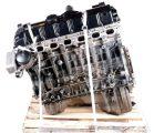 Motor N52B30A N52B30 BMW 125i 130i 330i 525i 528i 530i 630i