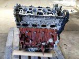 Motor 2,0 TDCi UFDA 103 kW Ford Kuga