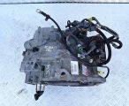 Automatická prevodovka P8675148 55-51SN na Volvo S60 V70 XC70 2,4 D D5