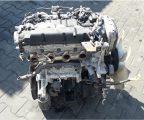 Motor D4CB Kia Sorento 2,5 CRDI 125 kW