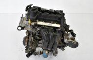 Motor 1,0i G3LA na Kia Picanto Hyundai i10 2011-2017