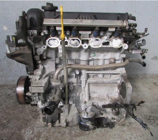 Motor 1,4 CVVT G4FA Hyundai i20 ix20 i30 Kia Ceed Venga Rio