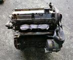 Motor 2,4i G4JS Kia Sorento Hyundai Santa Fe