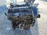 Motor 3,5 V6 G6CU Kia Sorento