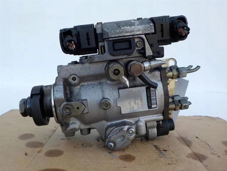 Vstrekovacie čerpadlo 0470504226 na Opel Saab 93 95 2,0 TiD 2,2 TiD