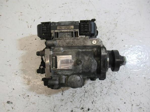 Vstrekovacie čerpadlo 0470504227 na Opel Zafira Vectra Signum 2,0 DTi 2,2 DTi