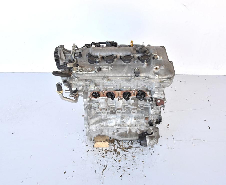 Motor 2,0 Valvematic 3ZR-FAE 3 ZR Toyota Avensis RAV4 112 kW