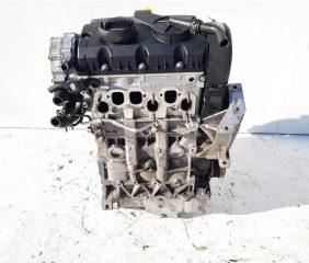 Motor 1,2 TDi 45 kW ANY na VW Lupo Audi A2