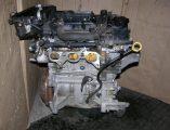 Motor 1,4 D-4D 40kW 2WZ-TV 1,4 HDi 8HT Toyota Aygo Peugeot 107 Citroen C1