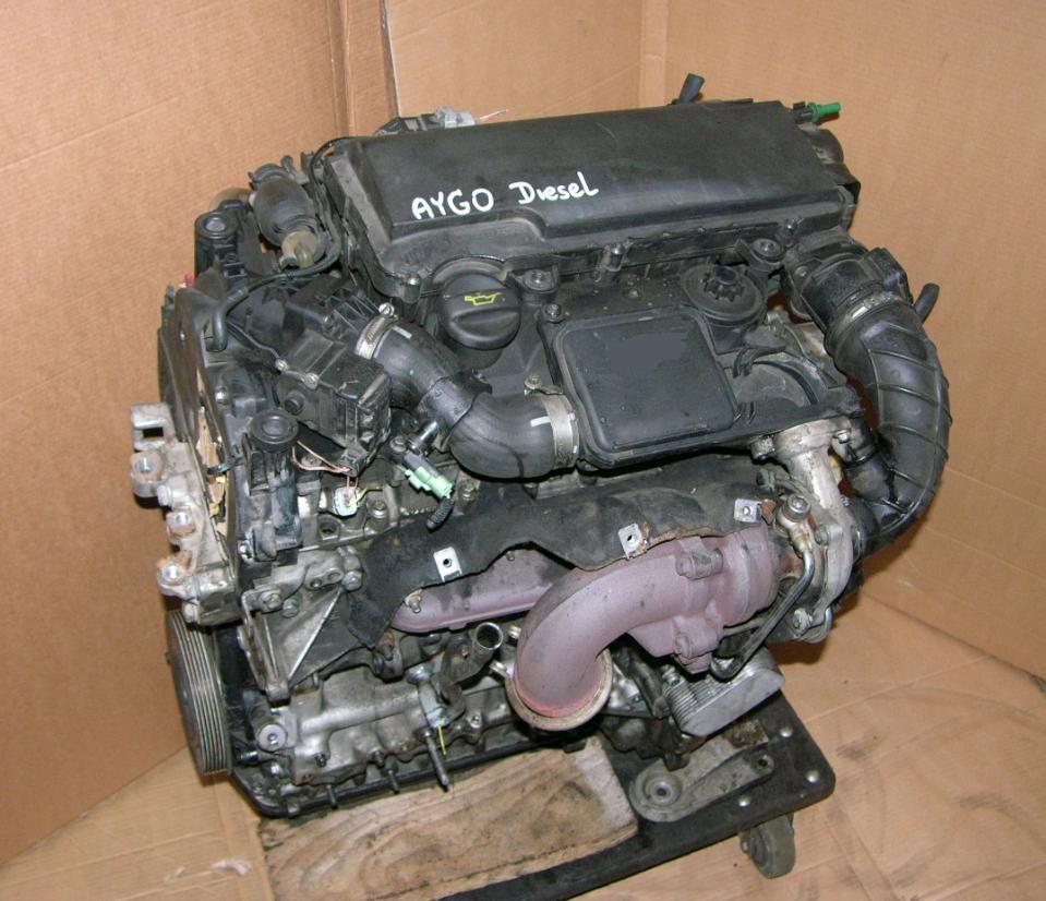 Aygo-diesel_2