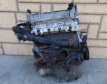 Motor 1,6 FSi 81 kW BAD na VW Polo Golf Touran Audi A2 A3
