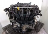 Motor 2,0 G4KA Kia Magentis Sonata Carens