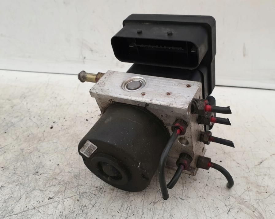 Pumpa ABS Suzuki Ignis 1,3 DDiS 06210201894 06210902013