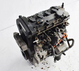 Motor 2,0 FSI BVY Škoda VW Seat Audi