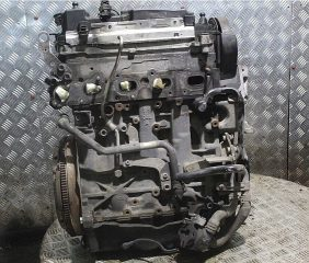 Motor 1,6 TDi CXM CXMA Škoda VW Seat Audi 85 kW