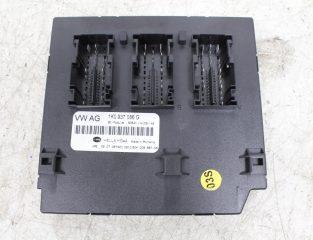 Jednotka modul komfortu 1K0937086G na VW Golf Škoda Octavia Seat Leon