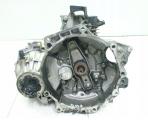 Manuálna 5st. prevodovka EKG na Golf IV Bora Leon Beetle A3, Octavia 1,8 2,0