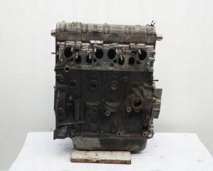 Motor 1,9D 51 kW DJY Peugeot Partner Citroen Berlingo