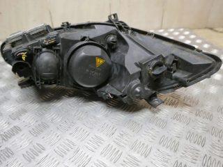 Predný xenónový svetlomet Mercedes A W169 A1698201161 A1698201261