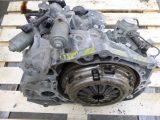 Automatická prevodovka Toyota Yaris 1,33 VVTI MMT 2008 – 2011
