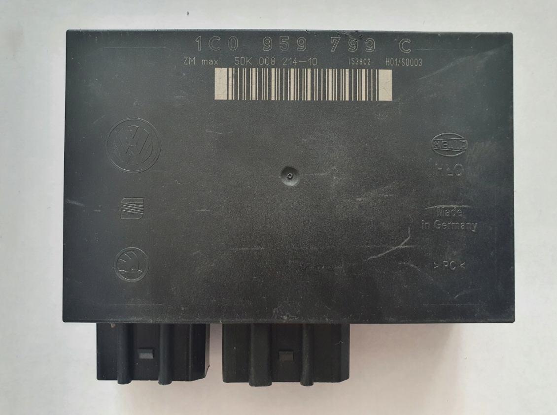 1c0959799C