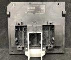 Riadiaca jednotka modul komfortu BCM 5Q0937084AG na VW Audi Seat Škoda