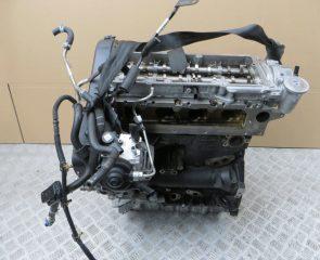 Motor 2,0 TDi DCY DCYA na Škoda Octavia Seat Leon Audi A3 VW Golf