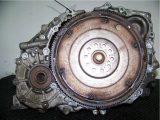 Automatická prevodovka 55-50SN 30681186 na Volvo S60 V70 S80 2,4 D D5