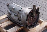Automatická prevodovka 6HP-19 047KR na BMW 120D E87 320D E90 E91 520D E60 E61