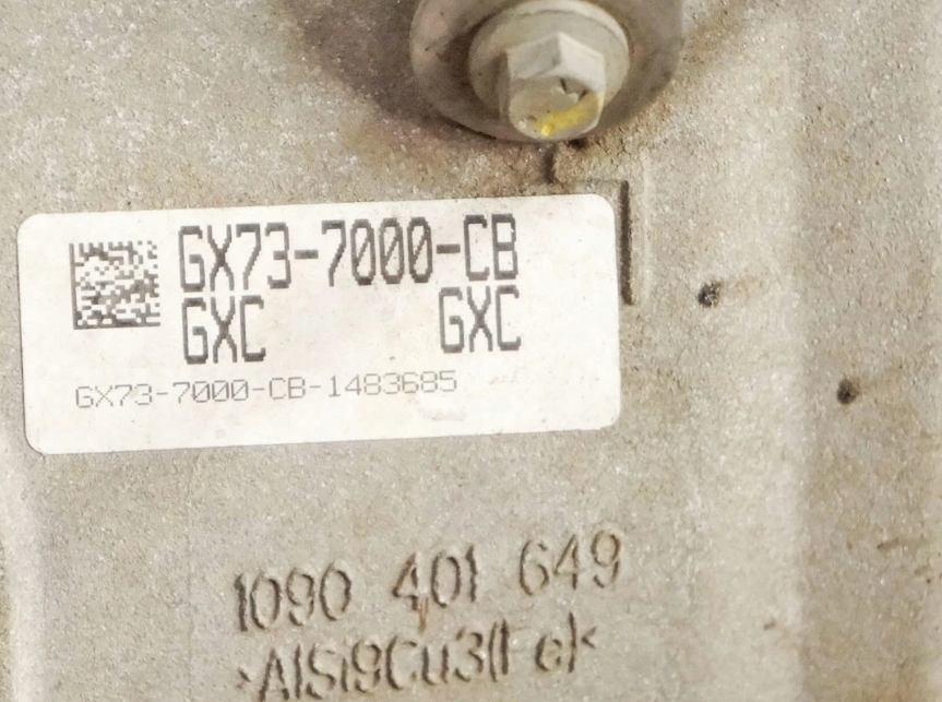 8HP-45-H7A3-7000-CB_1