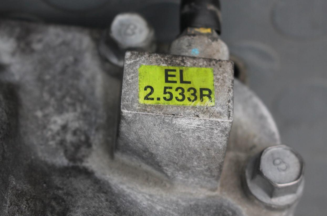 EL-2533L_2