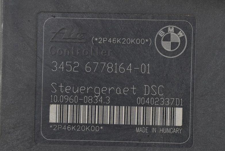 3451-6778163-01_1