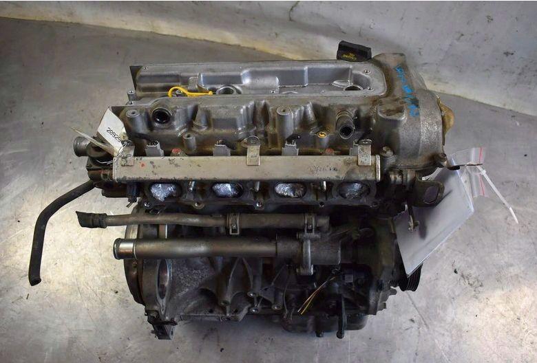 M13A-4
