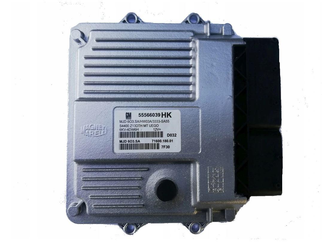 MJD603.SA-55566039-HK