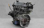 Motor 1,6 GDI G4FD na Hyundai i30 ix35 Kia Ceed Kia Sportage 2015 – 2020