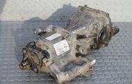 Zadný diferenciál na Kia Sportage Hyundai ix35 2,0 CRDi  SLe 2,533R