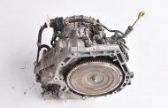 Automatická prevodovka MM4A Honda Accord VIII 2,0 VTEC