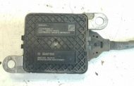 Snímač NOx na Opel Insignia 2,0 CDTi 55487663