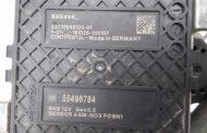 Snímač NOx na Opel Insignia 1,6 CDTi 55496784