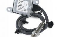 Snímač NOx na Opel Astra Zafira 2,0 CDTi 55598161