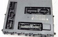 Riadiaca jednotka modul komfortu BSI Mercedes A W169 A1695454332