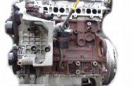 Motor 2,0 VCDi Z20S na Chevrolet Lacetti Epica
