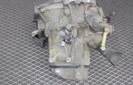 Prevodovka 20CQ15 na Citroen C3 C4 Peugeot 207 307 1,4 16V