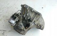 Automatická prevodovka 20DR04 na Citroen C3 C4 Picasso C5 DS3 DS4 Peugeot 308 3008 5008 1,6 HDi 9675305480
